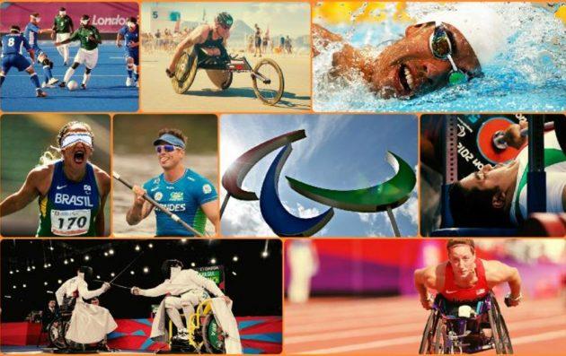 paralimpicos-2016-elruster