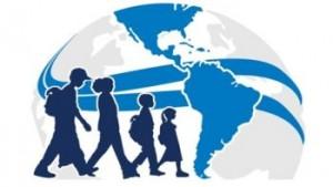 servicio-jesuita-a-migrantes