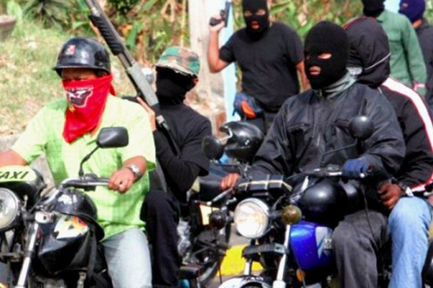 wpid-nominado-a-cara-e-tabla-del-ano-jose-pinto-tupamaro-los-colectivos-no-son-violentos-800x533