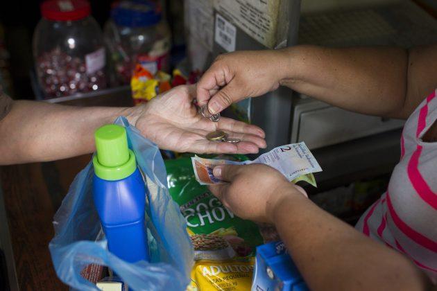 2013-10-11t210858z_2_bsie99a1fxx00_rtroptp_4_latinoamerica-economia-venezuela-sicad-jpg_724625557