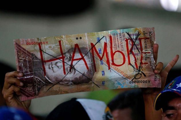 2016-06-12t184056z_1904810212_s1aetjnjjsaa_rtrmadp_3_venezuela-politics