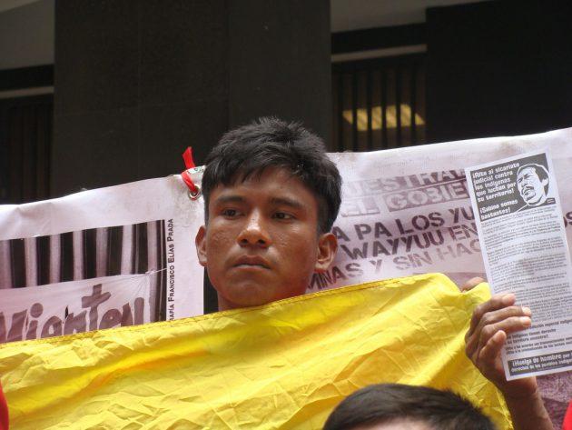 8-2-1-protesta-yukpa1