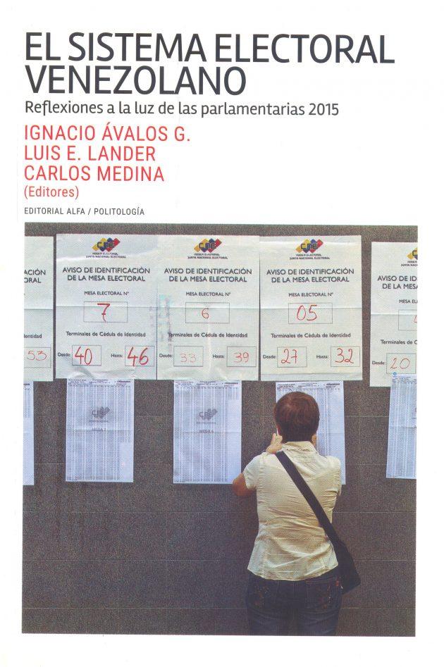 el-sistema-electoral-venezolano