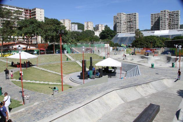 parque-nuevas-generaciones