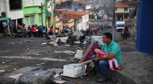 venezuela-the-dollar-vigilante-676x374