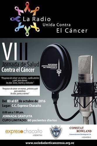 vuelve-la-radio-unida-contra-el-cancer_67792