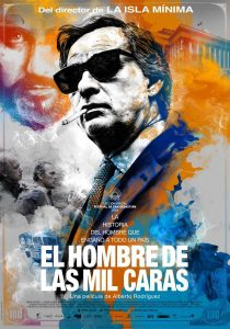 el_hombre_de_las_mil_caras-226345831-large
