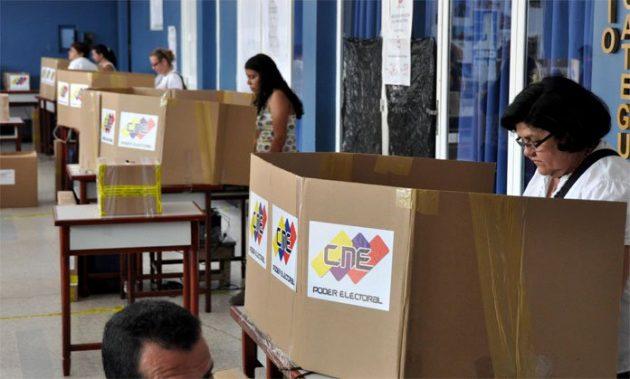 elecciones0710dw301