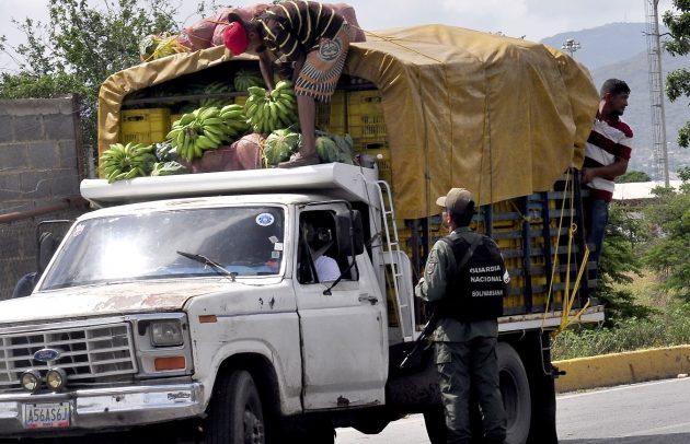 impuesto-bolivariano