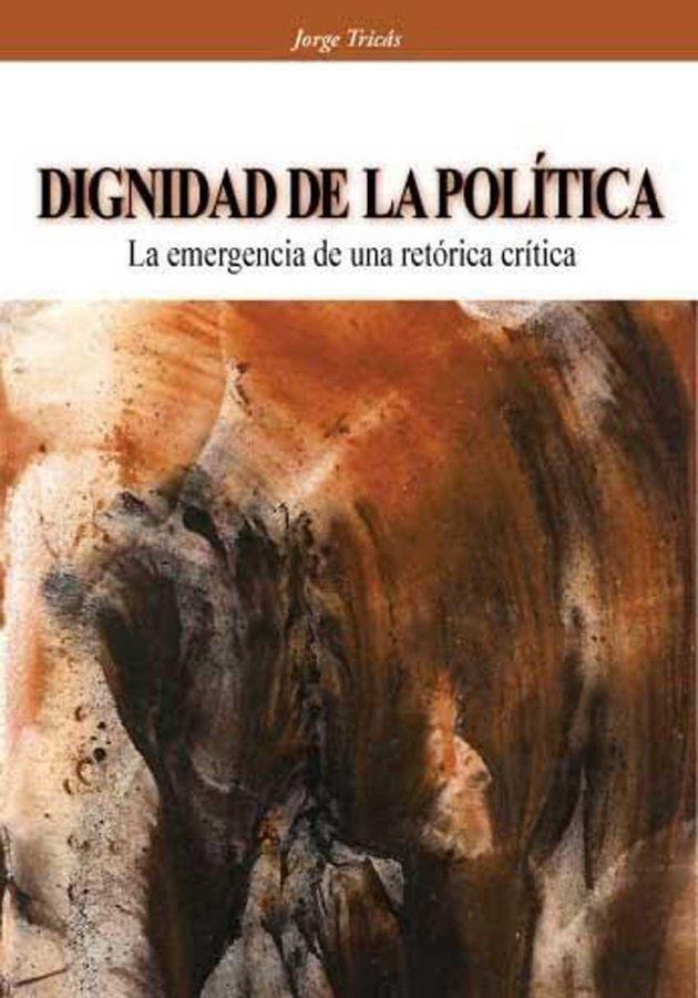 libro-dignidad-de-la-politica