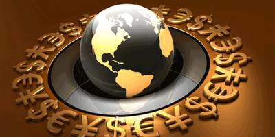 moneda-mundial-1globalunica