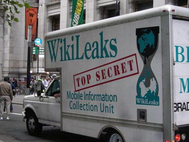 wikileaks_truck