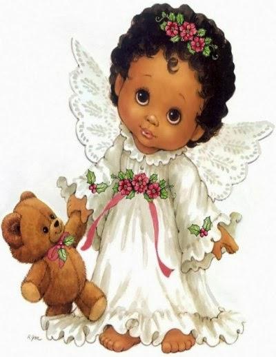 angelitonegro