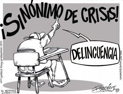 crisis-y-delincuencia