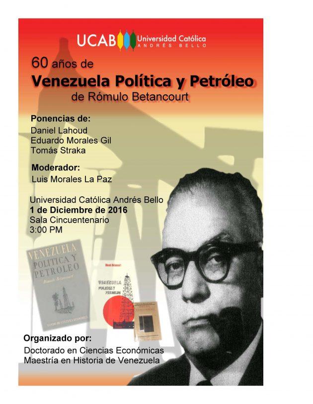 venezuela_politica_y_petroleo_invitacion_011216