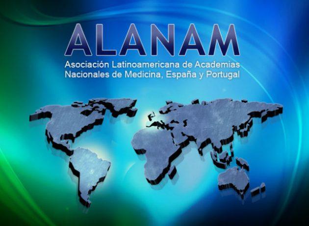 alanam1
