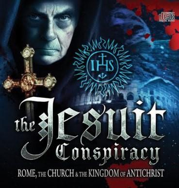 conspiracion-de-jesus