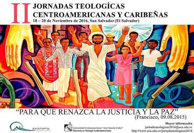 ii-jornadas-teologicas-de-amerindia