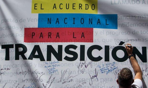 imagen-acuerdo-nacional-venezuela