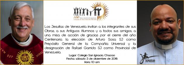 invitacion_jesuitas_venezuela_3dic16