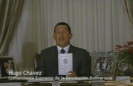 nace_constitucion_chavez_1999