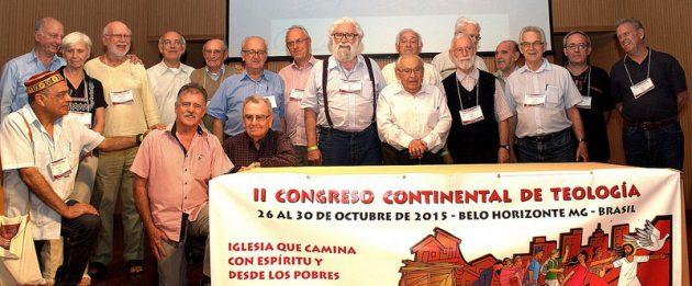 teologos