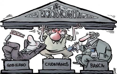 tres-pilares-economia