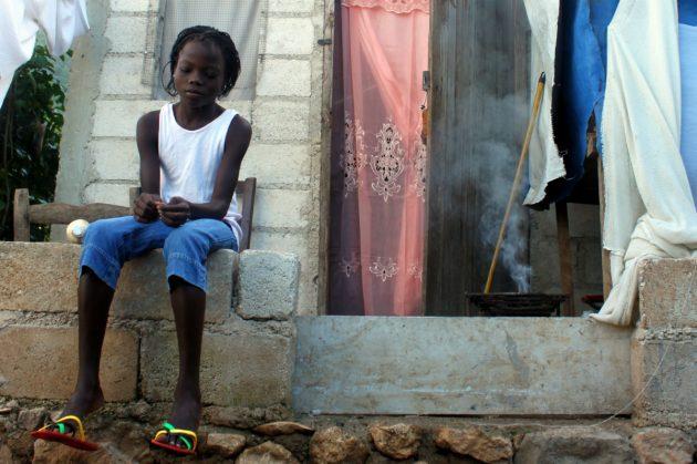 2015-06-23_haiti_jacmel_dieulande-75-sml