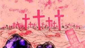 feminicidio-opcion2