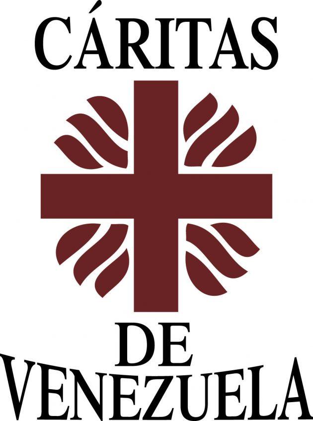cac3acritas-de-venezuela_en-alta