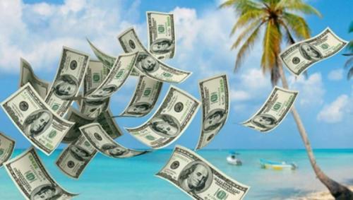 paraisos-fiscales-_-_andes
