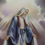 virgen-inmaculada-dia-8-diciembre