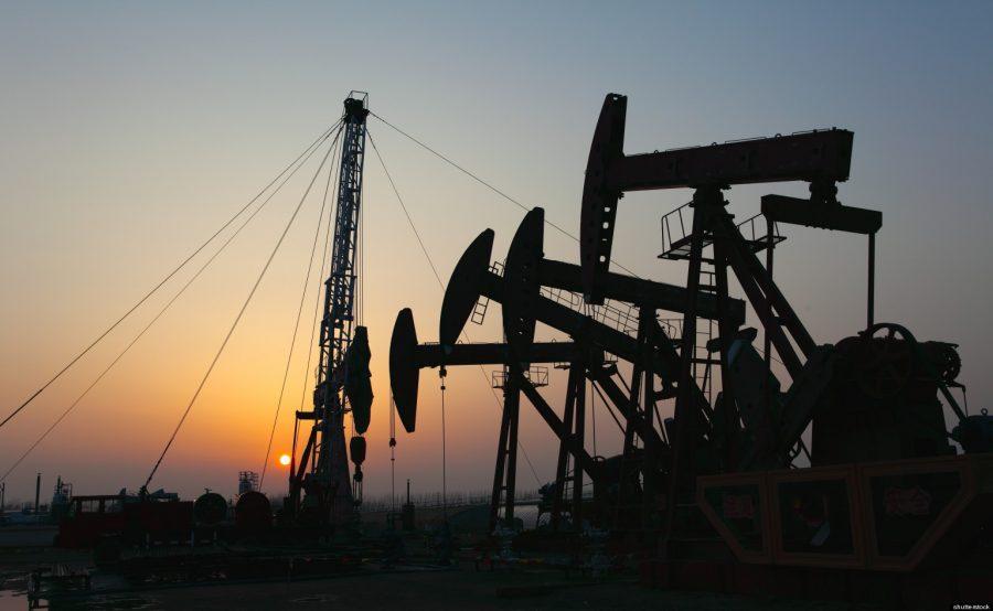 encuentran-en-texas-yacimientos-de-petroleo-y-gas-e1473300325189