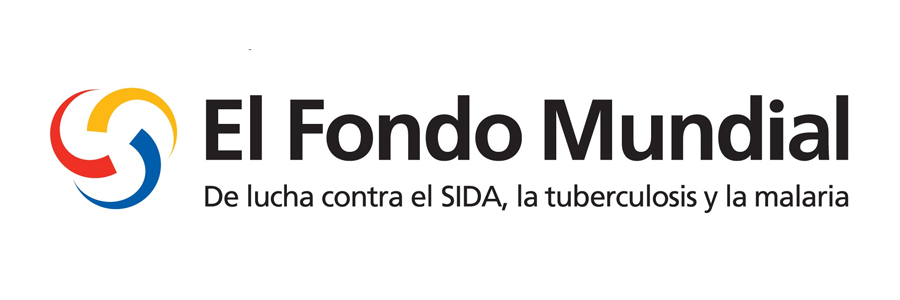 FONDO-MUNDIAL