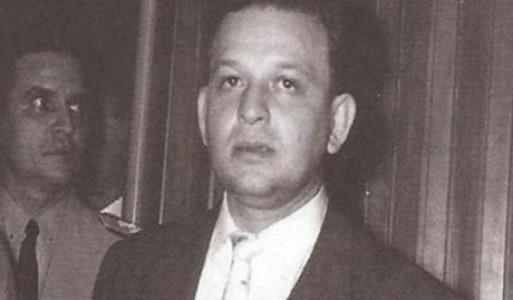 Fabricio Ojeda será llevado el Panteón Nacional en medio de diatribas entre gobierno y familiares