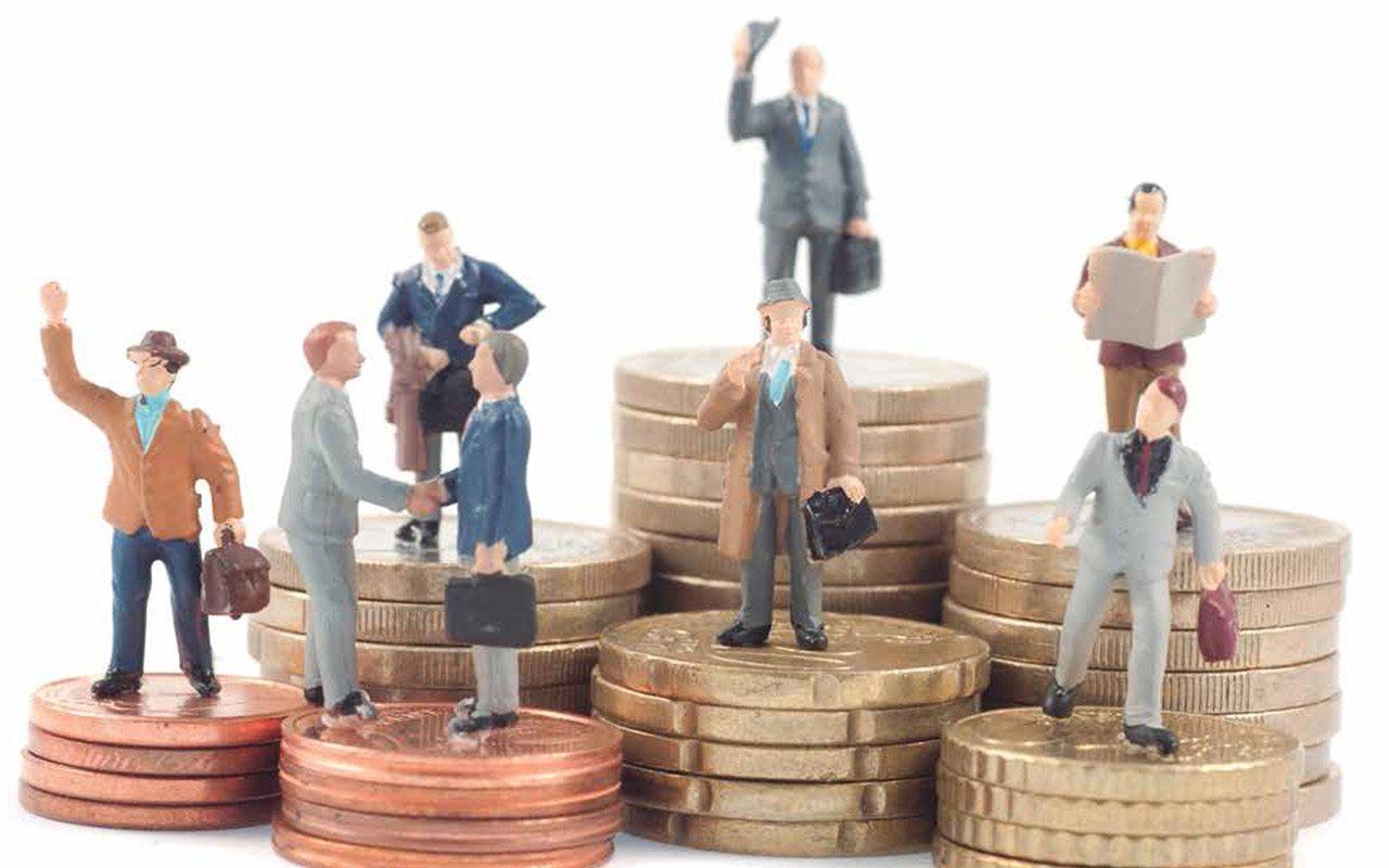 empleos_sueldos1