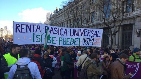 manifestacion-ciudadana-demanda-basica-ciudadania_ediima20150903_0806_18