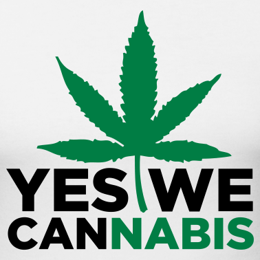 white-yes-we-cannabis-3-2c-women-s-t-shirts_design1