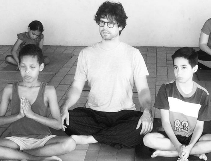 yogaenlosbarrios_foto1