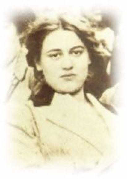 Edith Stein Siete Citas Que Toda Mujer Debería Leer