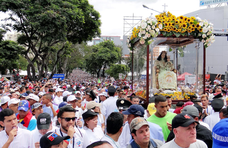 dc64d2145d La Asociación Divina Pastora aclara la inquietud difundida en las redes  sociales