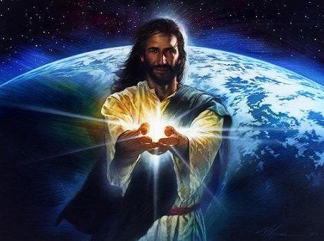 Jesús Y El Poder Revista Sic Centro Gumilla