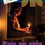 Revista SIC 819
