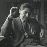 Arthur Koestler, filósofo social húngaro