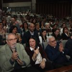 Diálogo social UCAB